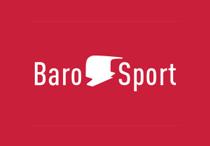 logo_baro_white