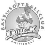 logo-bsc-quick-1