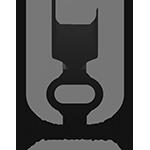 logo_olympisch_stadion_